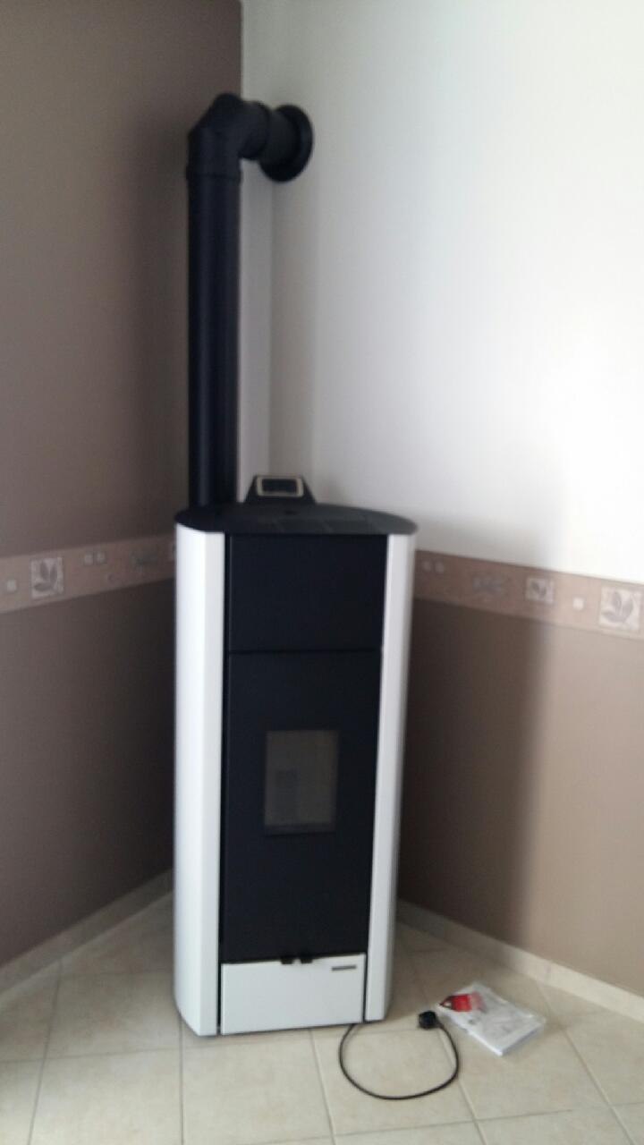 installations d 39 un po le granul de bois dans le secteur de l 39 oise 60 josseaume energies. Black Bedroom Furniture Sets. Home Design Ideas