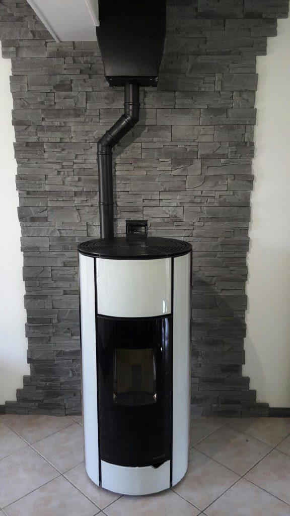 poele a granule ons en bray. Black Bedroom Furniture Sets. Home Design Ideas