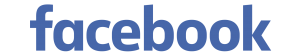Facebook_sponsor_logo