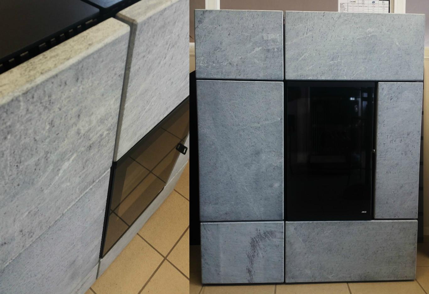 galerie josseaume energies. Black Bedroom Furniture Sets. Home Design Ideas