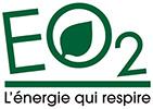 marque-granules-EO2
