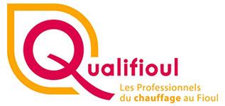 Josseaume Énergies : qualification Qualifioul