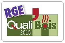Josseaume Énergies: qualification RGE