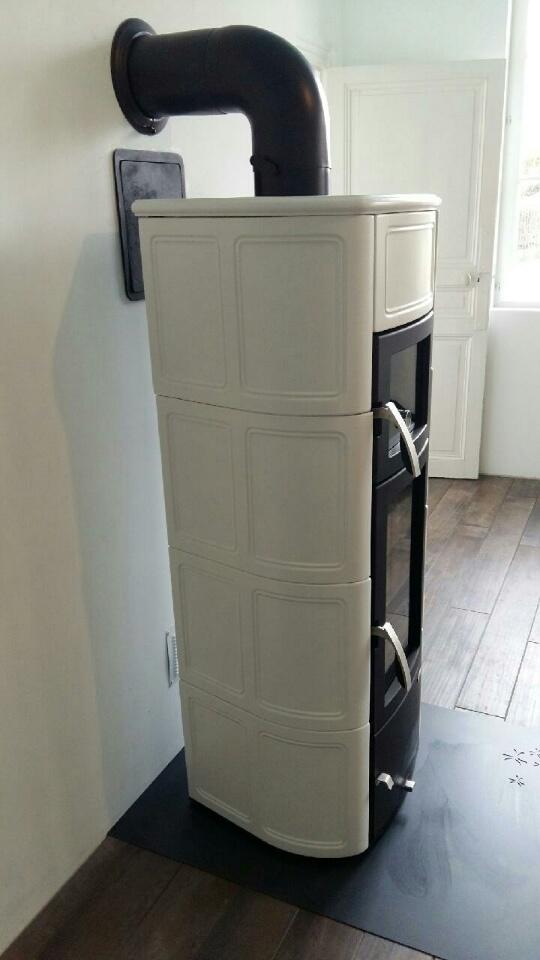 installation d 39 un poele a bois dans l 39 aisne. Black Bedroom Furniture Sets. Home Design Ideas